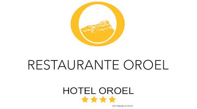 Restaurante Oroel
